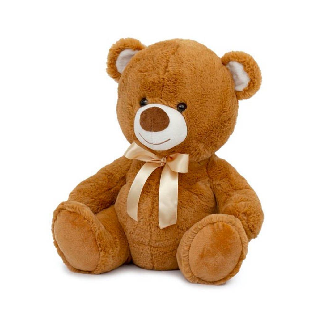 New brown teddy medium 30cm