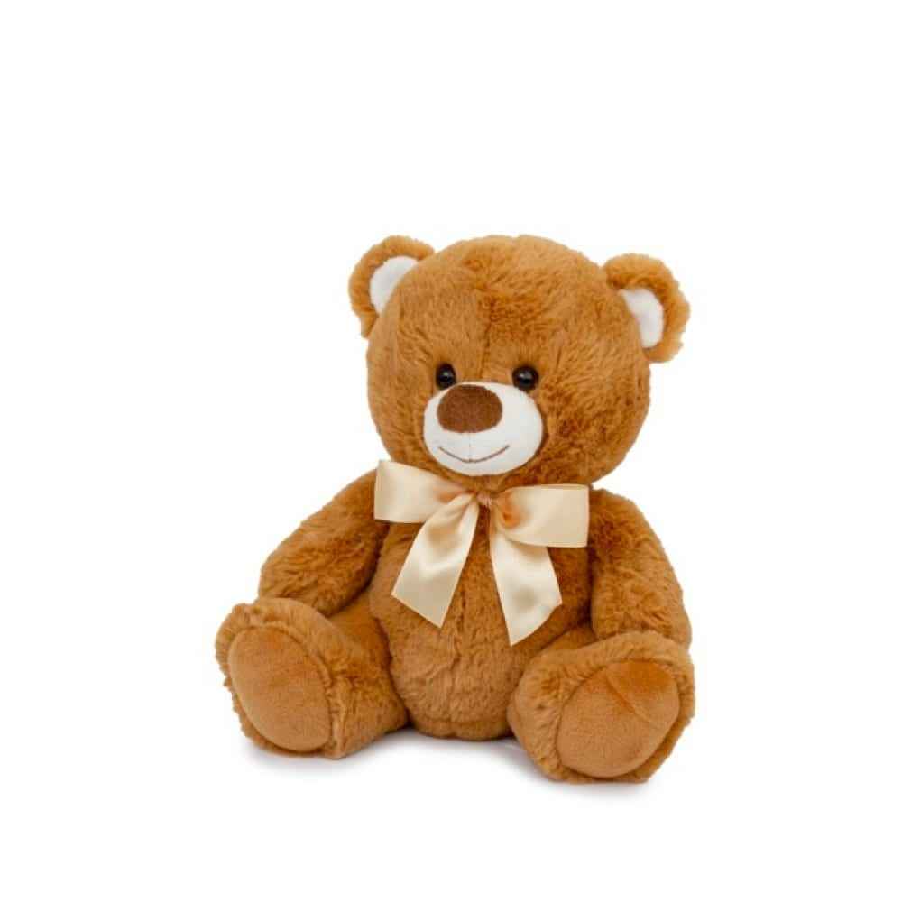 New brown teddy small 20cm