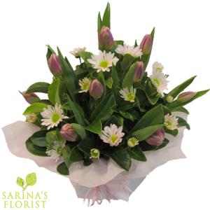 Tulip Tempter