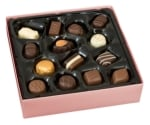 Large Chocolates (350 to 400gms)
